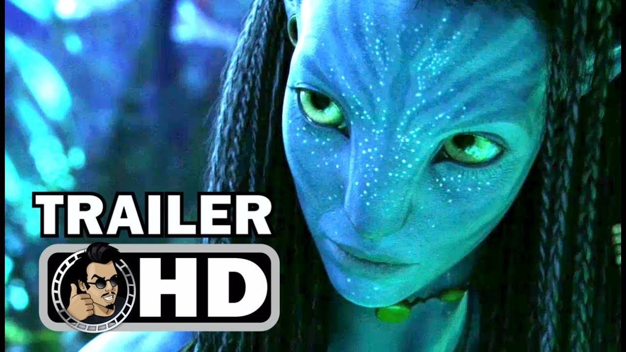 Cinéma - films tirés d'une histoire vraie !