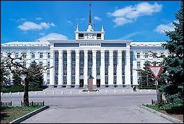 Où se situe Tiraspol ?