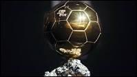 "Qui a gagné le plus de ""Ballon d'or"" ?"