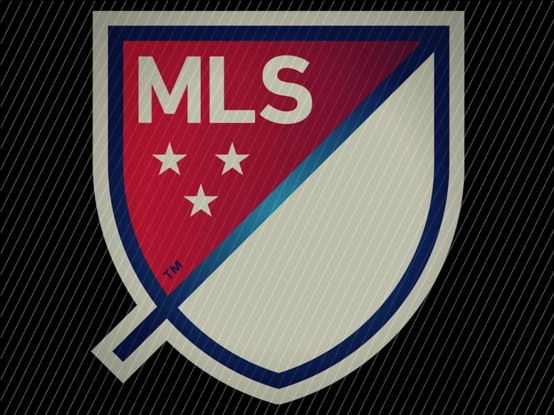 Qu'est-ce que la MLS ?