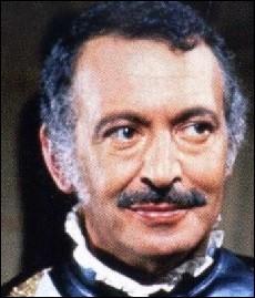"""Il incarnait Fernand de Brinon dans """"Section spéciale"""" de Costa-Gavras ; on l' a vu dans """"Le Serpent"""" d'Henri Verneuil, """"Le Fantôme de la liberté"""" de Luis Buñuel et dans plusieurs films de Chabrol : c'est ..."""
