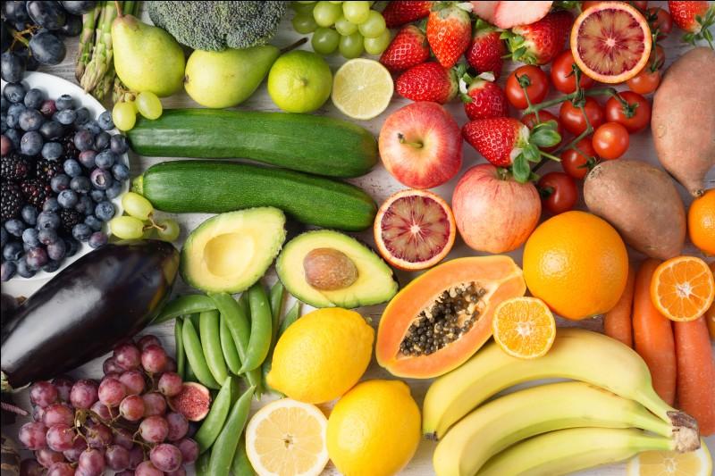 La santé est influencée par des facteurs internes (génétiques) mais également notre environnement et nos habitudes de vie :