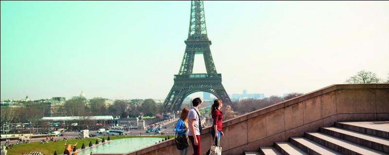 """""""Dernier tango à Paris"""" est un film joué par Marlon Brando."""