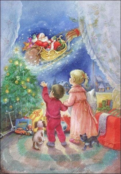 C'est merveilleux Noël ! Le 25 décembre est un jour férié ! Mais le 26 décembre l'est aussi, (pas partout, ça se saurait...) dans lequel de ces départements ?