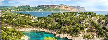 Quel est le chef-lieu des Bouches-du-Rhône ?