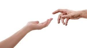 La main en culture générale
