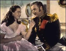 """Quelle actrice a joué dans """"Les Jeunes Années d'une reine"""" ?"""