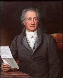 Complétez ce roman de Johann Wolfgang von Goethe - Les Souffrances du jeune :