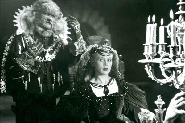 """Qui a réalisé le film """"La Belle et la Bête"""" en 1946 ?"""