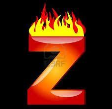 Un quizzzzz avec beaucoup de 'Z' !