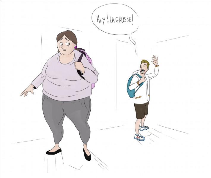 Quels procédés linguistiques peuvent cacher de mauvaises intentions ?