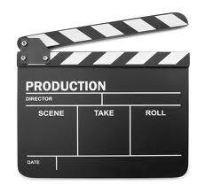 Les adjectifs du cinéma