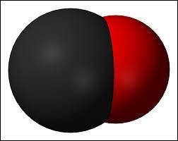 Quels sont les noms des atomes représentés ?