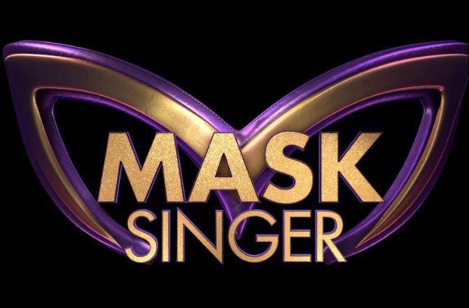 Qui a remporté la première saison de Mask Singer ?