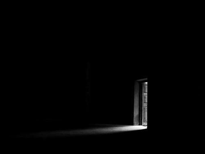 As-tu peur du noir ?