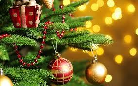 Quel cadeau auras-tu pour Noël ?