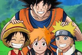 Connaissez-vous bien Naruto ?