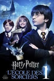 Connaissez-vous bien Harry Potter ?