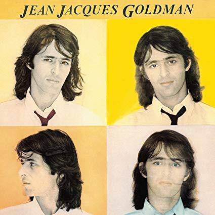 Connaissez-vous l'album ''Démodé'' de Jean-Jacques Goldman ?