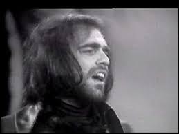 ''I Want to Live'' chantaient les Aphrodite's Childs. Quel compositeur de musiques de films faisait partie de ce groupe ?