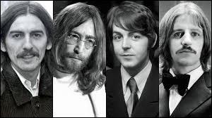 Complétez ces paroles de ''Get Back'' des Beatles.''Jojo was a man who thought he was a lonerBut he knew it wouldn't lastJojo left his home in Tucson, -------------------For some California grass''