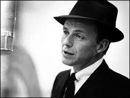 ''My Way'' est une reprise de Frank Sinatra. Claude François avait participé à l'écriture de cette chanson après sa rupture avec une chanteuse. Il lui avait annoncée au téléphone juste après sa victoire au Concours Eurovision de la chanson. Quel est son nom ?