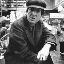 ''The Partisan'' est une reprise de Leonard Cohen. Quelle série Netflix a utilisé ''Bella Ciao'', le chant des partisans italiens ?