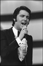 David Alexandre Winter qui chantait ''Oh Lady Mary'' est le père d'Ophélie Winter.