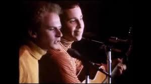 Paul Simon et Art Garfunkel ont chanté ''The Boxer''. Quel boxeur n'a jamais connu la défaite dans la catégorie poids lourds ?