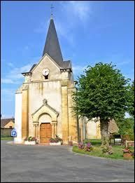 Commune du Centre-Val-de-Loire, dans l'arrondissement de Saint-Amant-Montrond, Ignol se situe dans le département ...