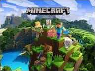 Minecraft est connu :