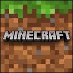 Il n'y a pas d'océan dans Minecraft :