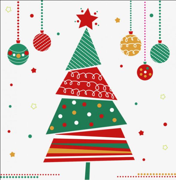 Dans quel pays les fêtes de Noël commencent-elles le 5 décembre avec Sinterklass Avond ?