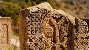 Quand est-ce que l'Arménie a adopté le christianisme ?