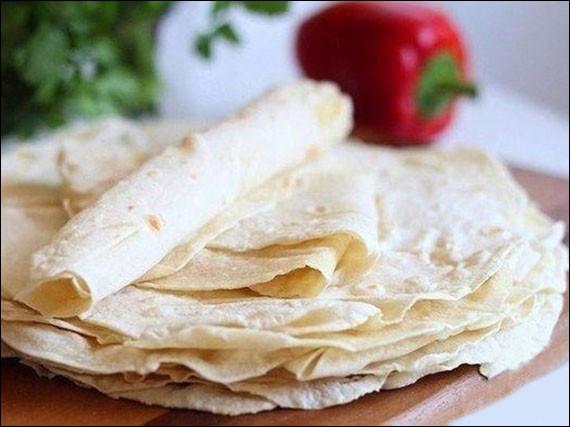 Comment appelle-t-on le pain arménien ?