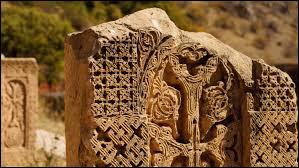 Connaissez-vous bien l'Arménie ?