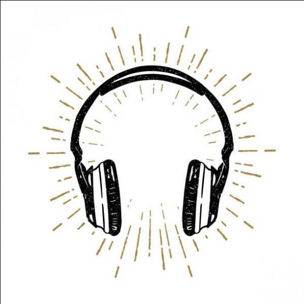 Tu préfères quel genre de musique ?