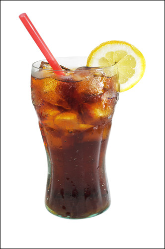 Quelle est ta boisson préférée ?