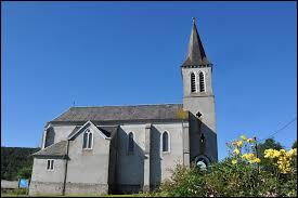 Nous sommes en Occitanie, à Réjaumont. Village sur le plateau de Lannemezan, il se situe dans le département ...