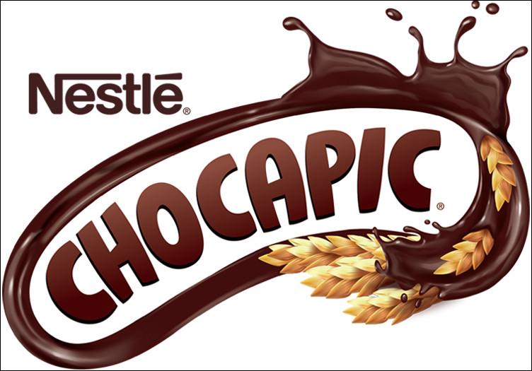 """Tu connais sûrement """"Chocapic"""" ! Essaye de retrouver son slogan parmi ceux-là !"""