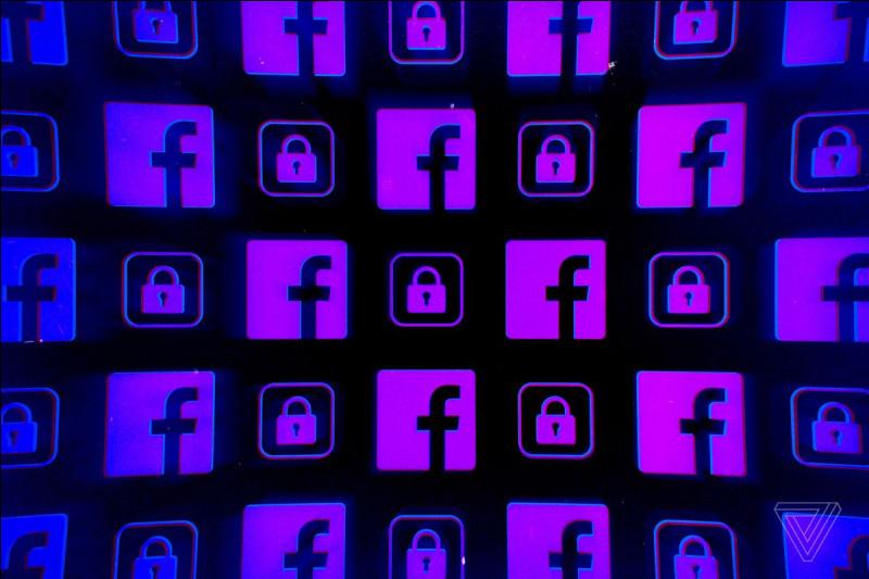 Quel est le prénom du créateur de Facebook ?