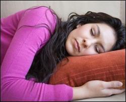 En moyenne, de combien d'heures de sommeil avons-nous besoin ?