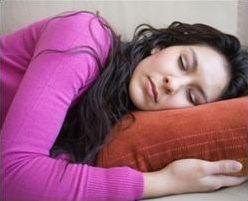 Que savez-vous du sommeil et de ses troubles ?