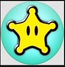 À quel personnage appartient cet emblème ?