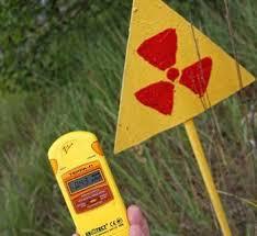 La radioactivité, cette méconnue passionnante