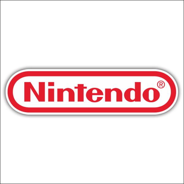 Quelle est la première console de salon de Nintendo ?