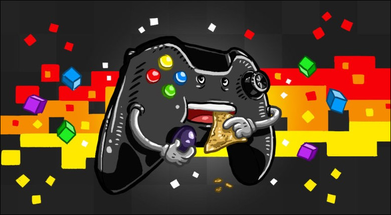 Ta chaîne serait-elle gaming ?