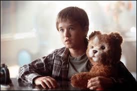 """Dans un film de Steven Spielberg """"A.I. Intelligence artificielle"""" par quoi le monde est-il ravagé ?"""