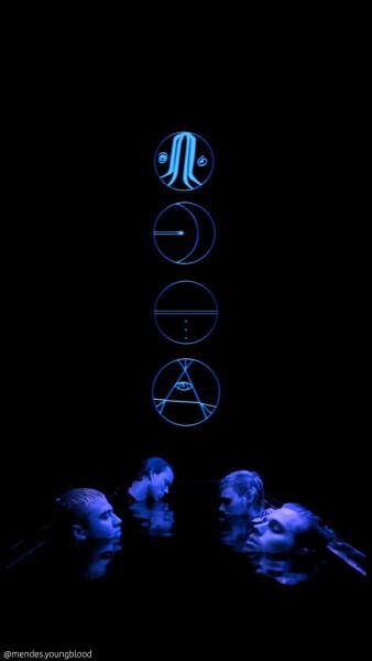 Quel est le genre musical du groupe ?