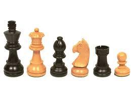 Débutons aux échecs !